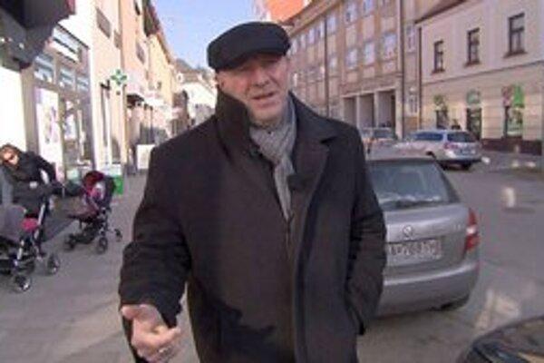 Arcibiskup s ľudskou tvárou sa vráti v dokumentárnom filme.