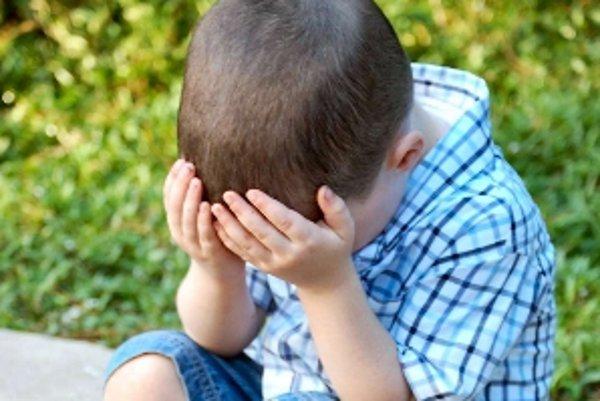 Dôležitý je postoj rodičov k agresívnemu správaniu, hovorí Ivica Kuracinová z Centra pedagogicko-psychologického poradenstva a prevencie v Trnave.
