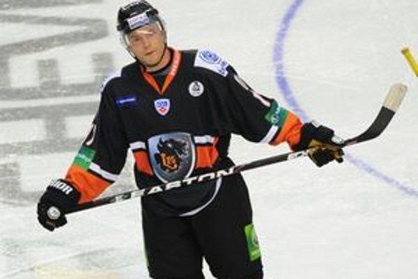 Ladislav Nagy.