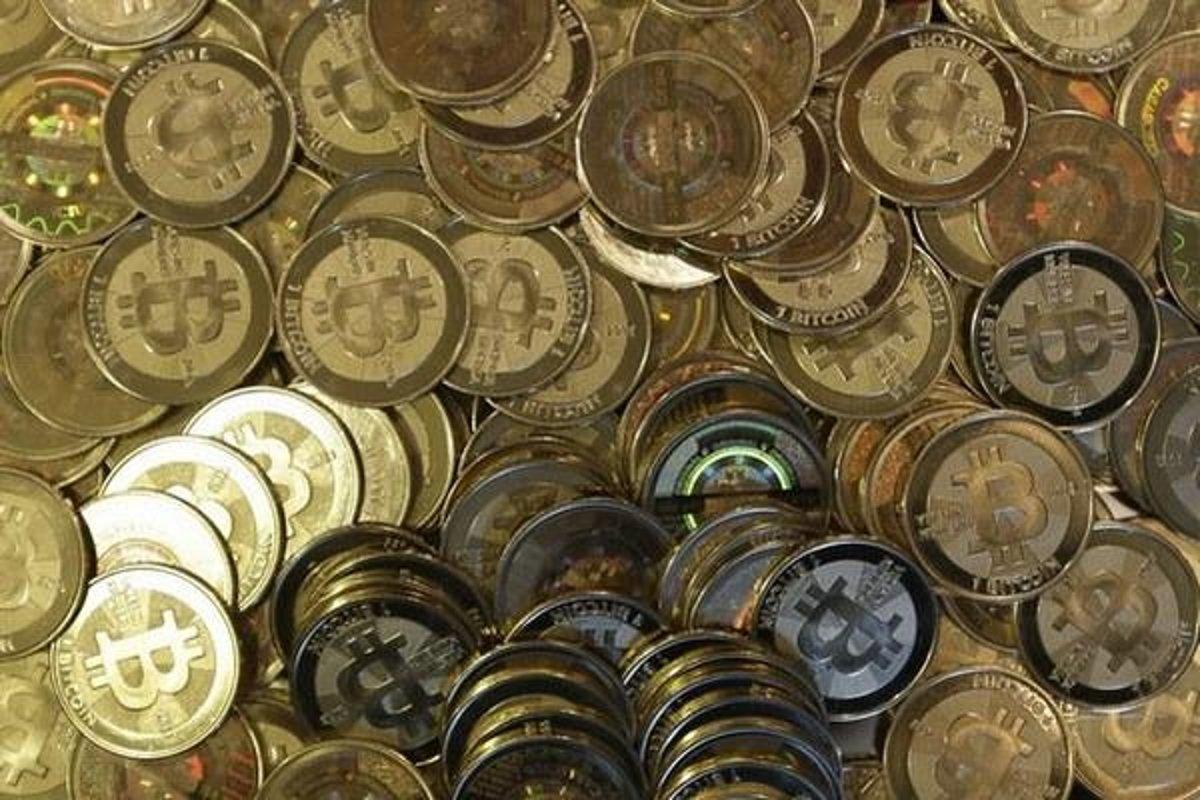 Konvertova Austrlsky dolr (AUD) a Euro (EUR) : Vmenn