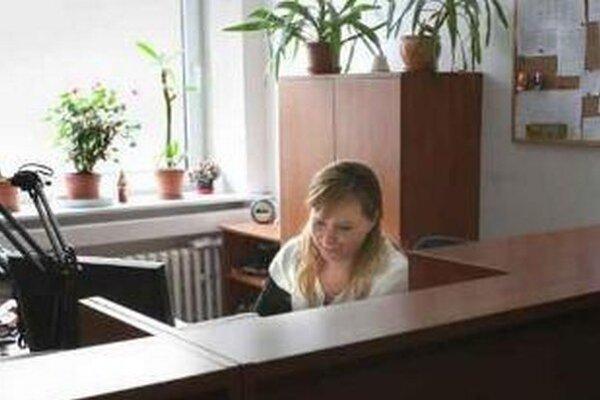 Úrad práce ponúka množstvo kvalifikačných kurzov