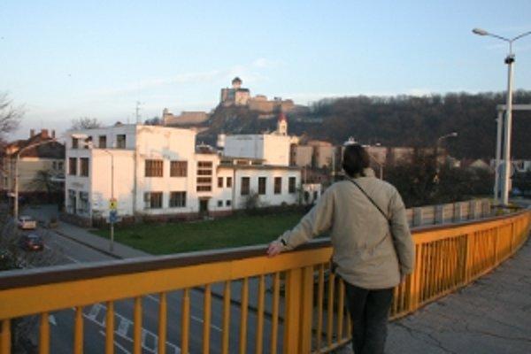 Osud kina Hviezda, v ktorom sídli aj trenčiansky Klub Lúč, by mal byť známy na jeseň.