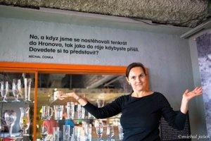 Výstava Khatar san? približuje život slovenských Rómov v Čechách