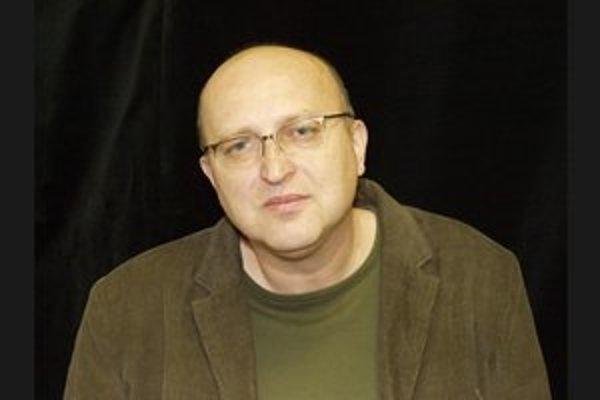 Roman Polák sa vrátil do SND.