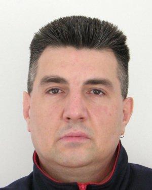 Emil Gašpárek.