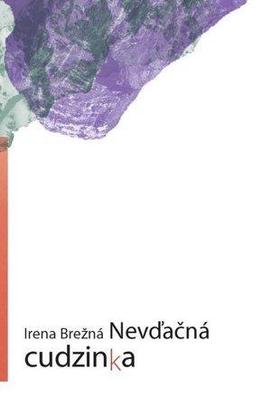 Knihu do slovenčiny preložila Jana Cviková.