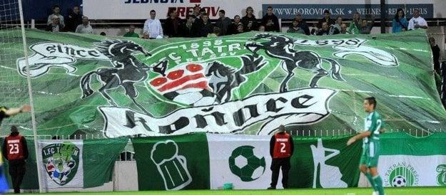 Prešovský Tatran je tradičným klubom, ktorého bohatá história predurčuje k účinkovaniu medzi domácou futbalovou elitou.