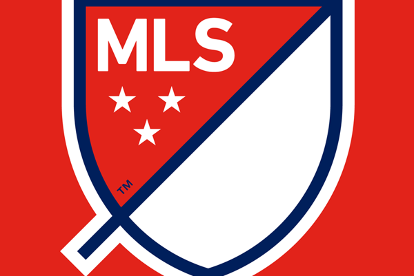 Major League Soccer sa môže rozšíriť o ďalší tím.