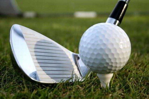 Belek nazývajú aj tureckou golfovou Riviérou.