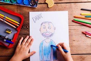 Odobratie dieťaťa priamo zo školy je veľkou traumou aj pre ich spolužiakov.