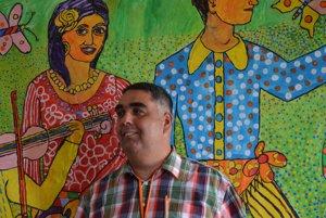 Štát môže urobiť pre Rómov viac. Úspešné slovenské modely existujú