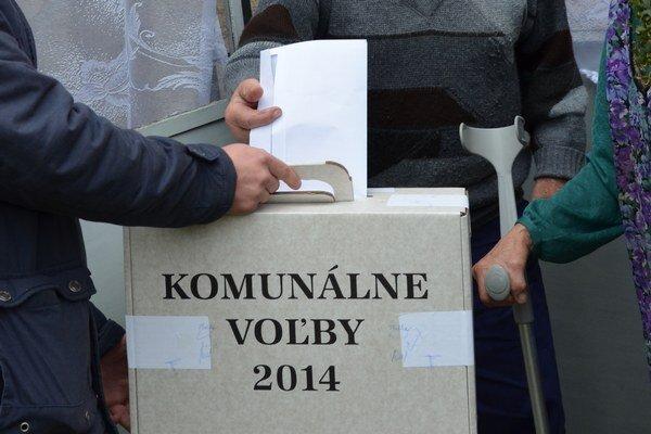 Od volieb uplynulo niekoľko dní. Novozvolení primátori už majú prvé kroky jasné. Aké budú?