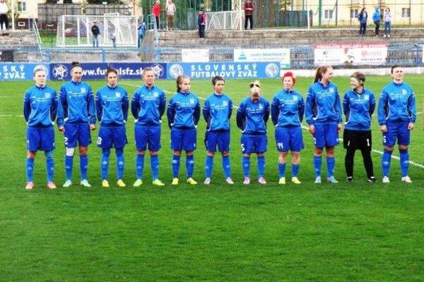 FC Union Nové Zámky – trojnásobný majster Slovenska.
