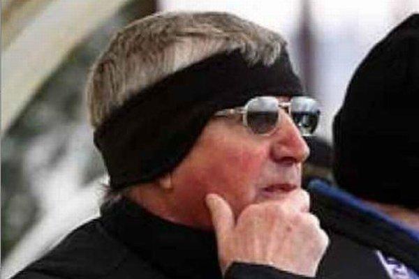 Anton Dragúň  povedie na jar komárňanských fialovo - bielych ako hlavný tréner. KFC je po jeseni v III.lige na 6.mieste.