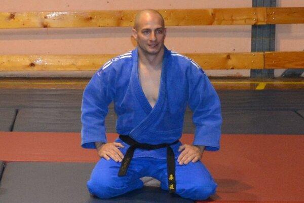 Tréner Róberc Rác očakával aj majstrovské tituly.
