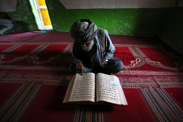 Ramadán je pre moslimov najmä duchovná očista.