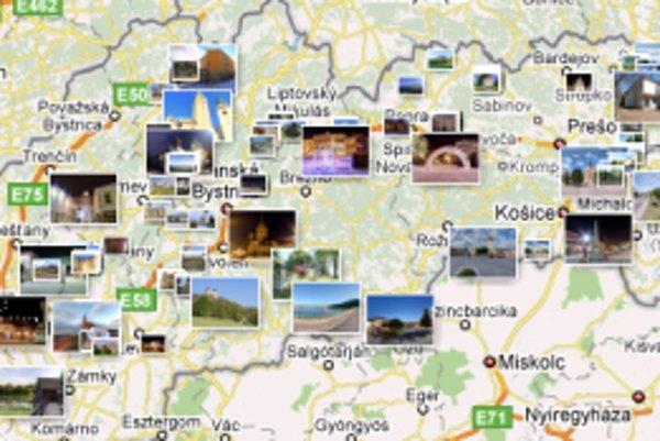 Panoramy.sme.sk