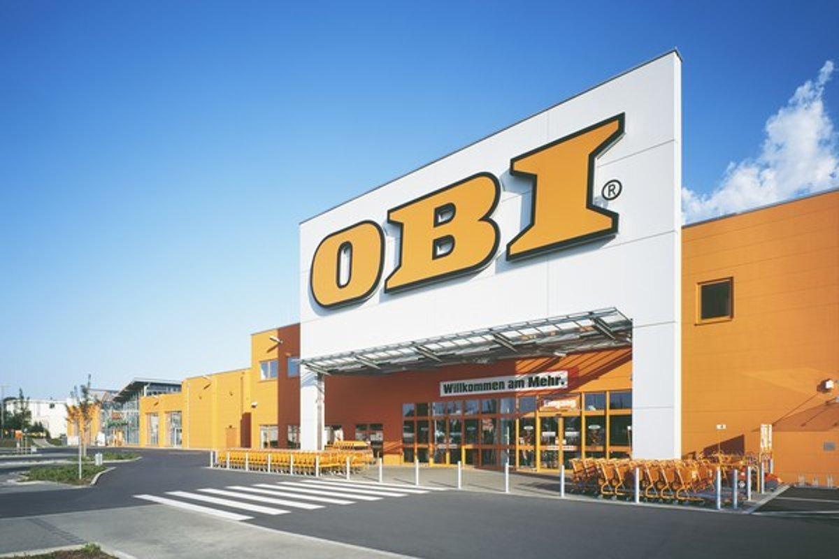 Prečítajte si tiež  Prečítajte si tiež Obi má u nás už firmu 47cb8603e4c