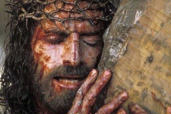 Film typu Umučenie Krista od Mela Gibsona bude čoskoro out.