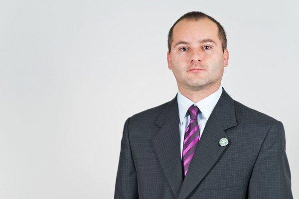 Juraj Kolesár (Kotleba - ĽS-NS). Počtom preferenčných hlasov porazil aj viacerých aktuálnych poslancov NR SR.
