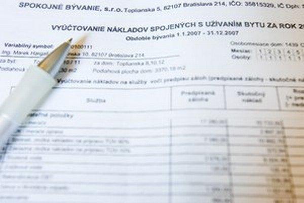 Ministerstvo výstavby zavádza minimálne požiadavky odbornosti pre výkon činnosti správcov.