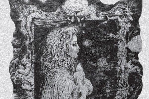 Ilustrácia P. Kocáka knižku vhodne dopĺňa.