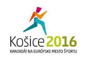"""Utekajúci """"pajko"""". Najznámejším športovým podujatím Košíc je práve bežecká akcia - maratón."""