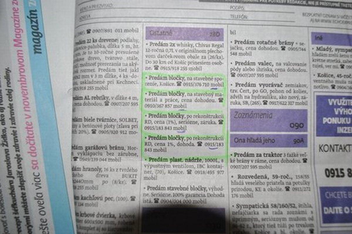 Fastlove Zoznamka stránky