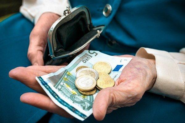 Riešiť priveľa dlhov cez oddlžovacie spoločnosti  je drahé riešenie.