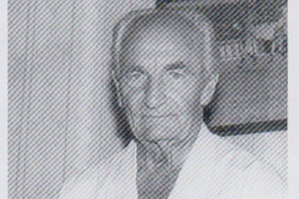 Keby žil, mal by 90 rokov. V tomto smere nemal košický rodák Andrej Ilyko v reprezentačnom drese na Slovensku konkurenciu.