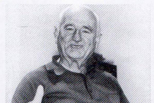 Uznávaný Fero báči. Aj taký prívlastok zdobil pána Princza, ktorý sa takmer dožil deväťdesiatky. Tohto roku 4. septembra by mal 95 rokov!
