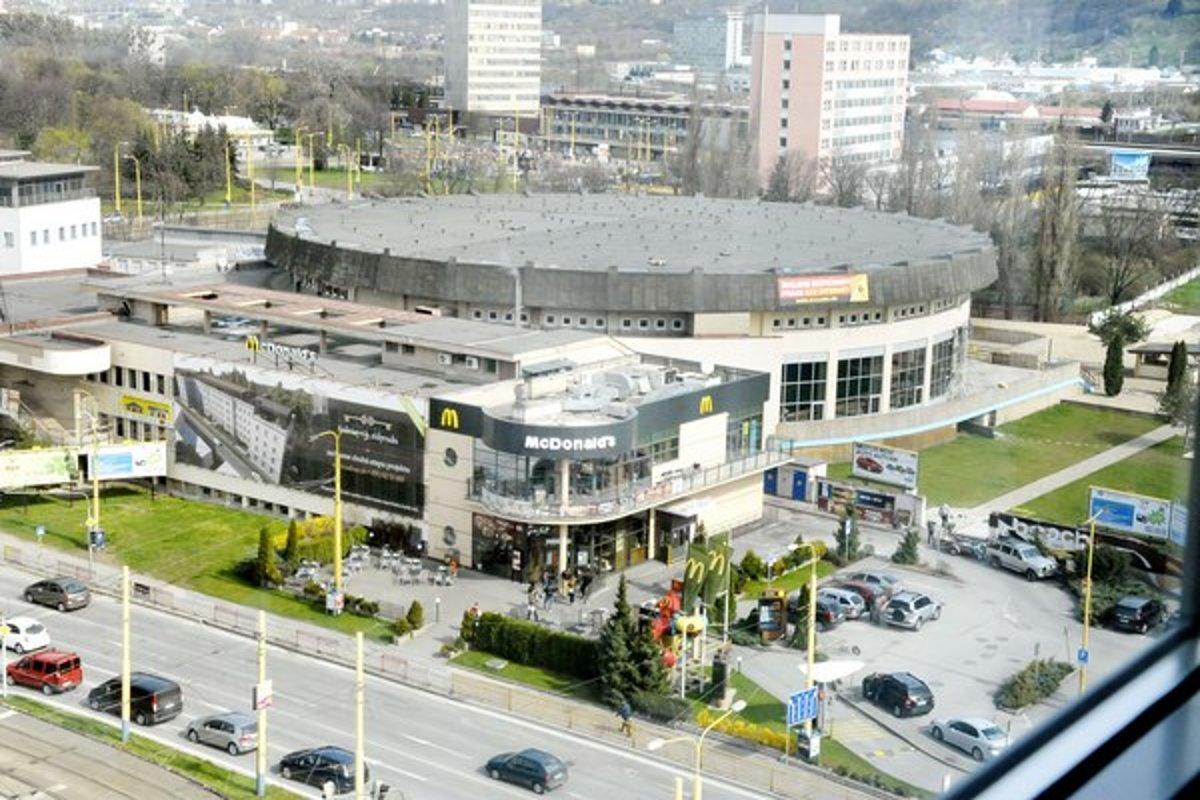 f168ea89fd O McDonald s v Starom Meste rozhodnú až po voľbách - kosice.korzar ...