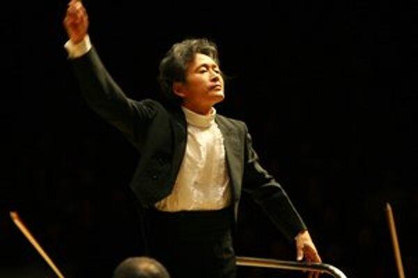 Kazuhiro Koizumi dirigoval aj také telesá ako je Berlínska filharmónia či Chicagský symfonický orchester.
