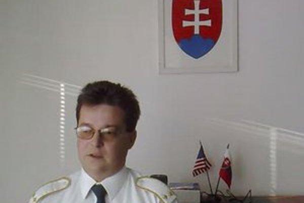 Doterajšieho riaditeľa Ladislava Bradu vo štvrtok z funkcie odvolali