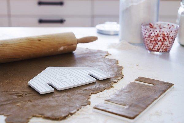 Ilustračné foto: Ikea
