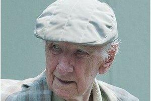 Už v roku 1948 ho odsúdili na smrť obesením. László Csatáry však podobne ako iní nacisti ušiel.