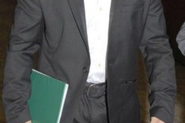 Jaroslav Stoklas.