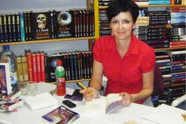 Ivana Ondriová