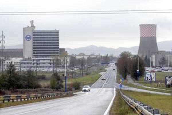 Piatok trinásteho sa stal osudný zamestnancovi Divízneho závodu Energetika, hutníckej spoločnosti U. S. Steel Košice.