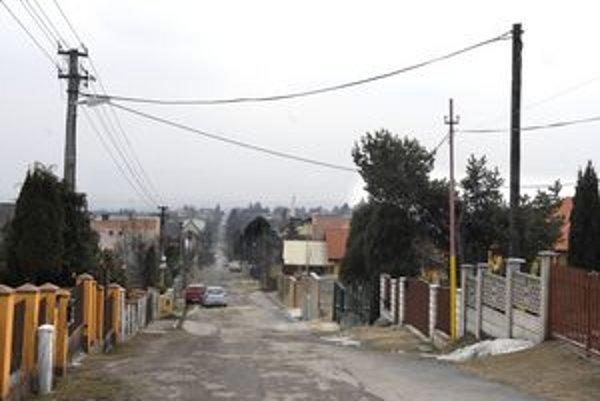 Bez daní všetko. Najproblematickejšia je mestská časť Pereš. Prihlásených je ako šafranu.