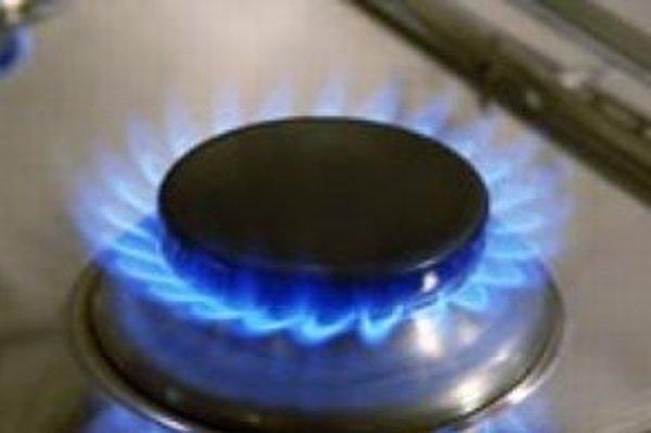 Plyn po zdražení zlacnel, Faktúry by mali byť na úrovni tých minuloročných