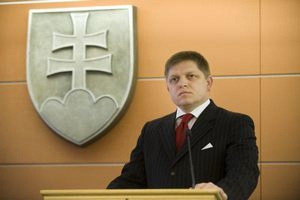 Premiér nevidí v predaji prešovskej kotolne Teplárne Košice problém.