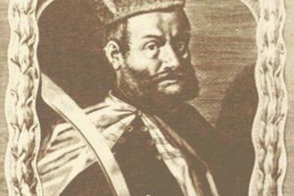 Štefan Bočkaj