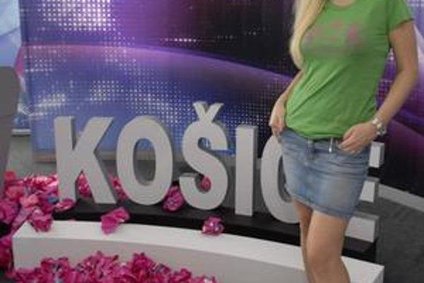 Gabika Drobova