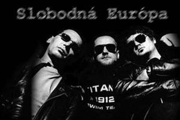 20 rokov spolu. Slobodná Európa si zaslúži označenie legenda.