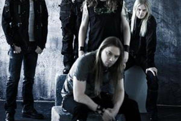 Metaloví králi. Svoj repertoár odohrajú už čoskoro aj východnému Slovensku.