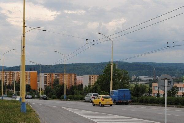 Prešovský kraj. Minuloročne zaznamenal celkový prírastok o vyše tisíc obyvateľov.