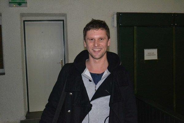 Dušan Michalčík v klube zostáva, ale už nie v pozícii trénera.