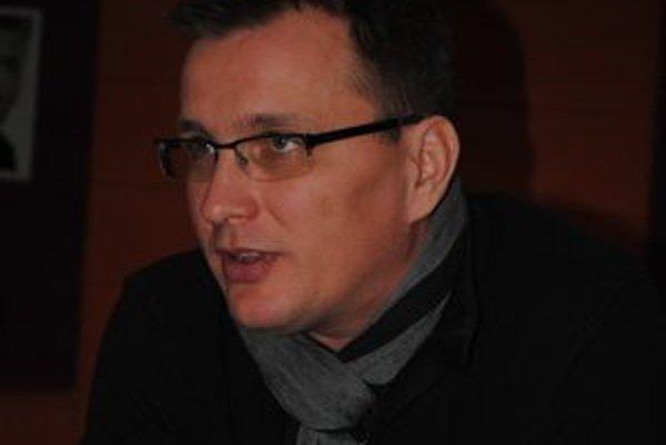 Ján Štovka hviezdil na celosvetovej súťaží.