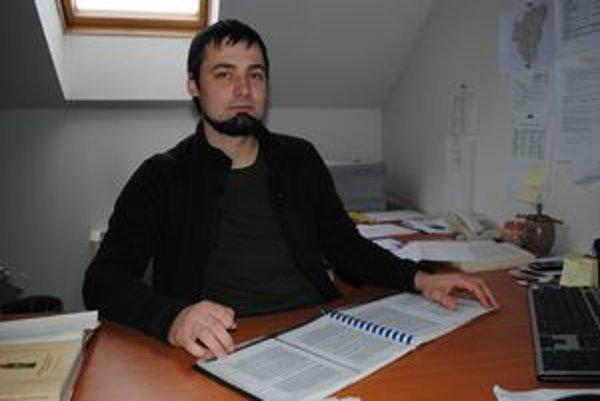 Etnológ Lukáš Jonov vraví, že zvyky boli spojené s pijatikou.